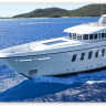 Easy Boat Finance and You
