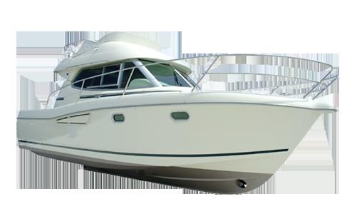 Boat Financing Bad Credit