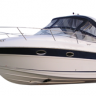 Boat Loan Rates Explained Simply