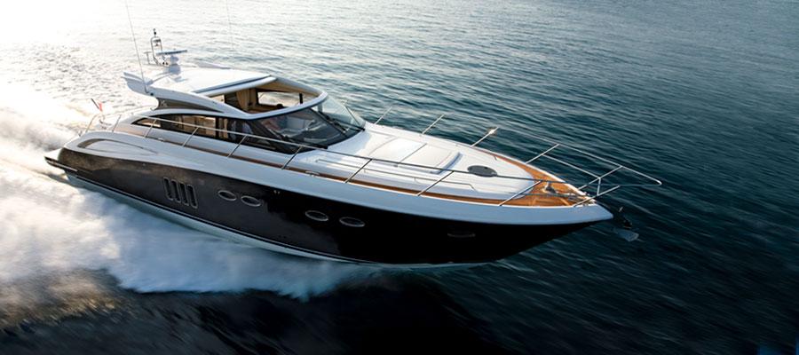 New Boats Related Keywords New Boats Long Tail Keywords