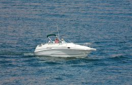 Marine Mortgages Page 2 Marine Finance Boating