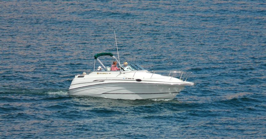 Boat Loan With Bad Credit Marine Mortgages
