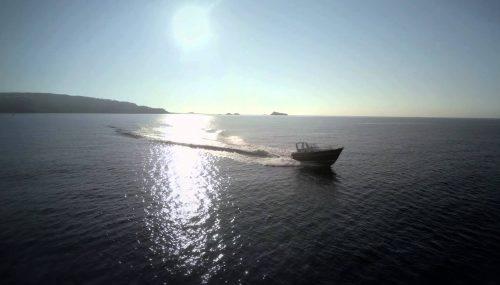 Boat Financing With Bad Credit or No Credit