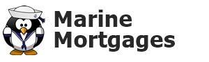 Marine Mortgages